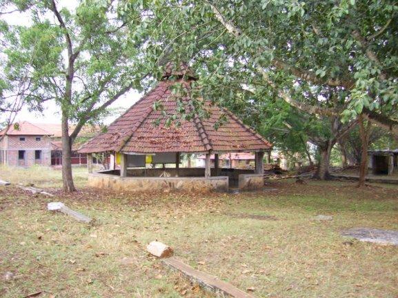 Hosa Jeevana Dhari